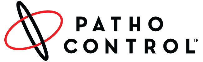 PathoControl Air Restoration Systems