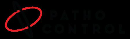 Patho Control logo